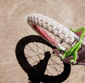 bikeshadow2