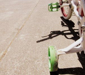 bikeshadow3