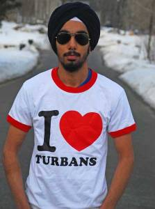 thumbRNS-SIKHS-TURBAN080612